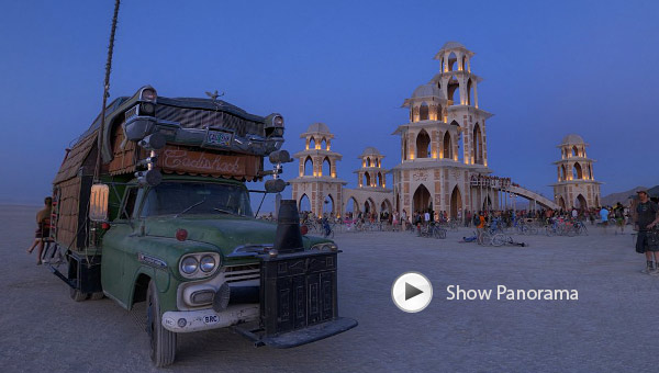 New hdr video samples for download love fandeluxe Image collections
