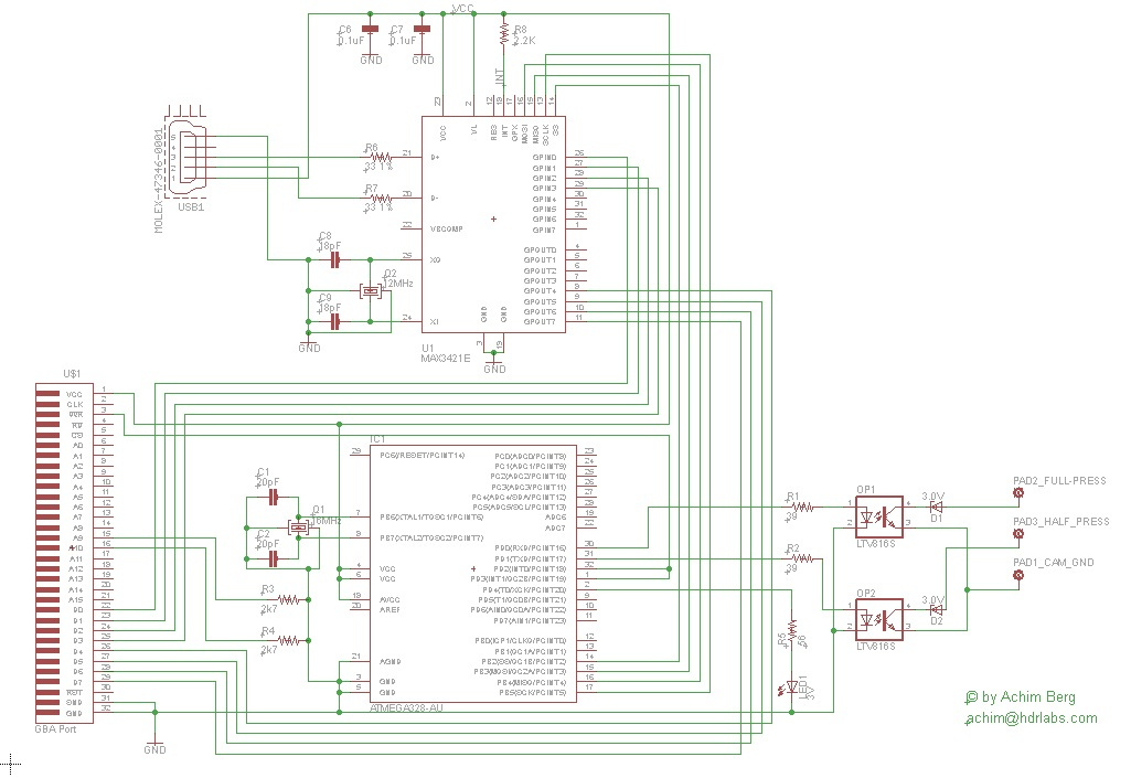 xbox 360 controller schematic with Nintendo Ds Schematic on Playstation 2 To Usb Wiring Diagram besides Xbox One Headphone Jack Wiring Diagram in addition Tv Power Supply Circuit Diagram also Xbox One Power Cord Wiring Diagram besides Cable Wiring Diagram For Puter.